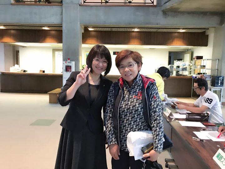 富山東高校同窓会