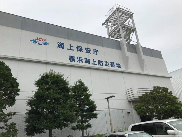 富山市議会 東京日帰り弾丸ツアー